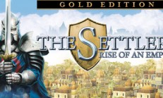 The Settlers®: Rise Of An Empire Gold Edition İndir Yükle