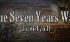 The Seven Years War (1756-1763) İndir Yükle