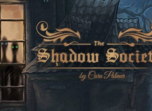 The Shadow Society İndir Yükle