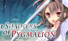 The Shadows of Pygmalion İndir Yükle