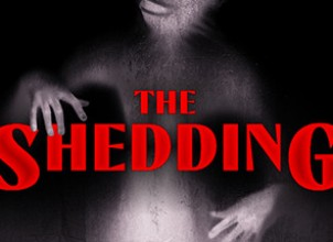 The Shedding İndir Yükle