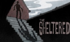 The Sheltered İndir Yükle