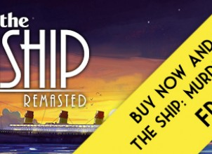 The Ship: Remasted İndir Yükle