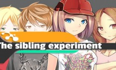 The Sibling Experiment İndir Yükle