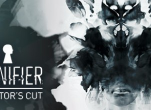 The Signifier Director's Cut İndir Yükle