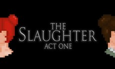 The Slaughter: Act One İndir Yükle