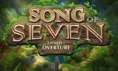 The Song of Seven : Overture İndir Yükle