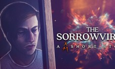 The Sorrowvirus: A Faceless Short Story İndir Yükle