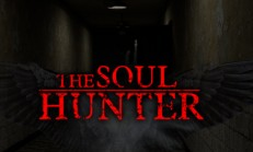 THE SOUL HUNTER İndir Yükle