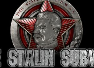 The Stalin Subway İndir Yükle