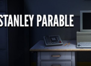 The Stanley Parable İndir Yükle