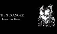 The Stranger: Interactive Game İndir Yükle