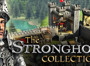 The Stronghold Collection İndir Yükle