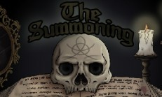 The Summoning İndir Yükle