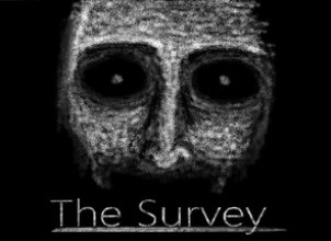 The Survey İndir Yükle