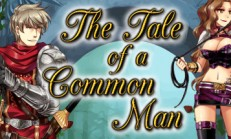The Tale of a Common Man İndir Yükle