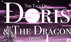 The Tale of Doris and the Dragon – Episode 1 İndir Yükle
