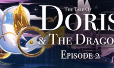 The Tale of Doris and the Dragon – Episode 2 İndir Yükle