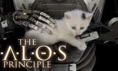 The Talos Principle İndir Yükle