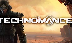 The Technomancer İndir Yükle