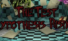 The Test: Hypothesis Rising İndir Yükle