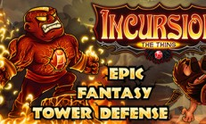 The Thing: Tower Defense İndir Yükle