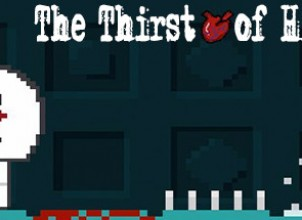 The Thirst of Hearts İndir Yükle