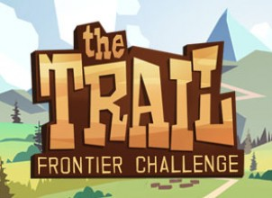 The Trail: Frontier Challenge İndir Yükle