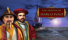 The Travels of Marco Polo İndir Yükle