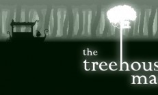 The Treehouse Man İndir Yükle