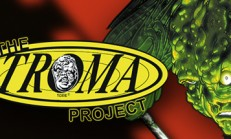 The Troma Project İndir Yükle
