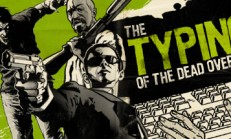 The Typing of The Dead: Overkill İndir Yükle