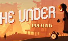 The Under Presents İndir Yükle