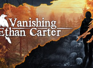The Vanishing of Ethan Carter İndir Yükle