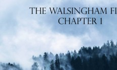 The Walsingham Files – Chapter 1 İndir Yükle