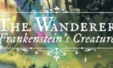 The Wanderer: Frankenstein's Creature İndir Yükle