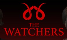 The Watchers İndir Yükle