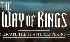 The Way of Kings: Escape the Shattered Plains İndir Yükle