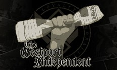 The Westport Independent İndir Yükle