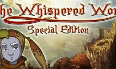 The Whispered World Special Edition İndir Yükle