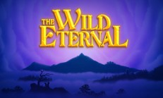 The Wild Eternal İndir Yükle