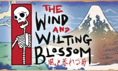 The Wind and Wilting Blossom İndir Yükle