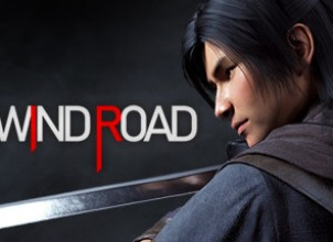 The Wind Road 紫塞秋风 İndir Yükle