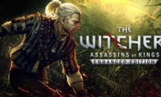 The Witcher 2: Assassins of Kings Enhanced Edition İndir Yükle