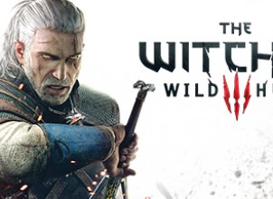 The Witcher® 3: Wild Hunt İndir Yükle