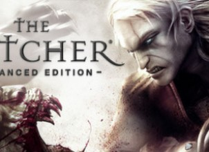 The Witcher: Enhanced Edition Director's Cut İndir Yükle