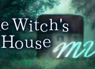 The Witch's House MV İndir Yükle