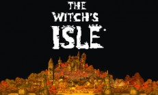 The Witch's Isle İndir Yükle