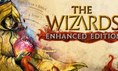 The Wizards – Enhanced Edition İndir Yükle
