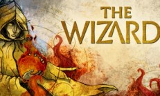 The Wizards İndir Yükle